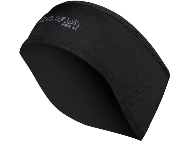Endura Pro SL banda para la cabeza, black